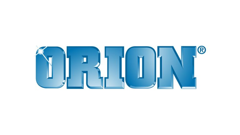 orion-logo-no-tagline
